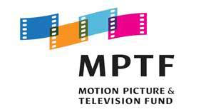 Motion Picture and Television Fund - Sobul, Primes & Schenkel CPA Los Angeles