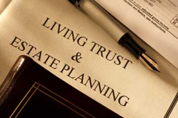 Estate and Gift Tax - Sobul, Schenkel & Primes CPA - Los Angeles
